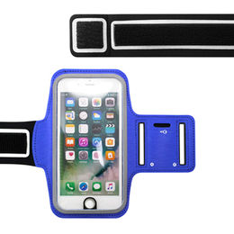 Sports armband for iPhone 7 plus Beelan Enterprise Co. Ltd
