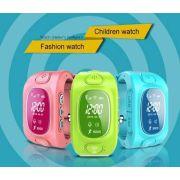 Wholesale Smart Kid GPS Watch, Smart Kid GPS Watch Wholesalers