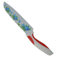 Selling Lightweight Customized Design Pattern Knif from China (mainland)