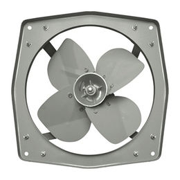 9-inch FA24C Heavy Duty Industrial Exhaust Fan from China (mainland)