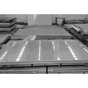 Wholesale Mirror Finish 430Stainless Steel Sheets 4x8 / 410, Mirror Finish 430Stainless Steel Sheets 4x8 / 410 Wholesalers