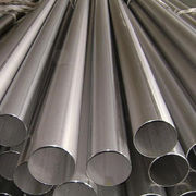 Stainless Steel Decorative Tube from China (mainland)