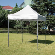3*3m Heavy Duty Tent from China (mainland)