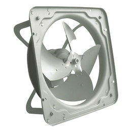 8-inch FA20B Heavy Duty Industrial Exhaust Fan from China (mainland)