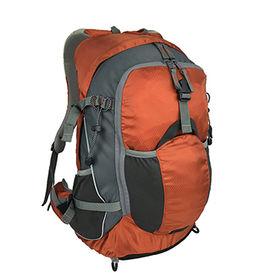 China Unisex Backpack