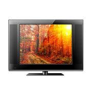 China 22/24'' HD LED/LCD TV