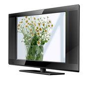 1.5/19'' LED LCD TV, Small in Size from GUANGZHOU SHANMU ELECTRONICS PRO.CO.,LTD