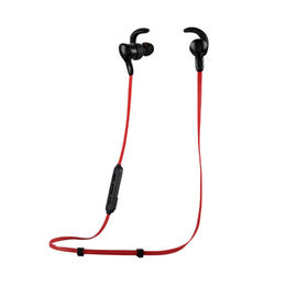 China Wireless Earphone Hear Full and Rich Sound