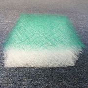 Paint arrestor filter from China (mainland)