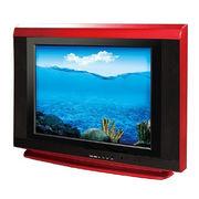 IP Television Manufacturer