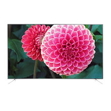 32 inches LED TV (M10 ELED high-resolution, smart TV) from Pisonic Electronic (Zhuhai) Limited