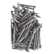 Bamboo concrete nail from China (mainland)
