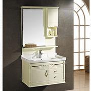 Bathroom vanity from China (mainland)