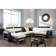 China Cheap Living Room Sofa, Sectional, Indian Style, Sofa Covers ...