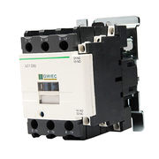 AC contactor from China (mainland)