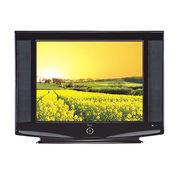 CRT TV from China (mainland)