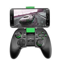 Bluetooth Android game controller Shenzhen Saitake Electronic Co., Ltd