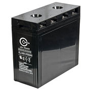 China 2V/800Ah Long Lift Time Lead-acid Battery