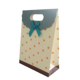 China Paper Gift Bag