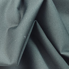 Waterproof Interlock Fabric, 52G High Gauge with PU laminated and MVP