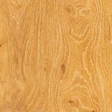 HDF Laminated Flooring from China (mainland)