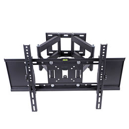 """32"""" to 75"""" full motion mount from China (mainland)"""