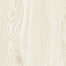LVT WPC click engineered wood composite from China (mainland)