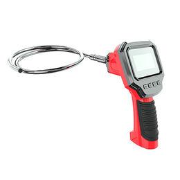 China Gun Type Digital Video Borescope Inspection Camera Hand Tool Snake Camera BMC/Tool Case