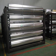 Household aluminum foil from China (mainland)