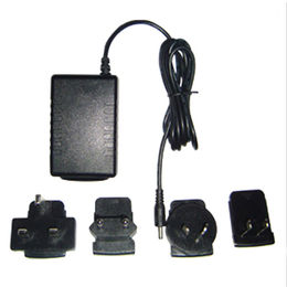 China AC/DC Adapters