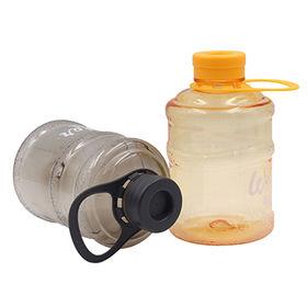 650ml mini plastic cool water jug from China (mainland)