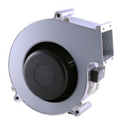 AB18970 DC Blowers 189*183*70 mm Cooling Fan from China (mainland)