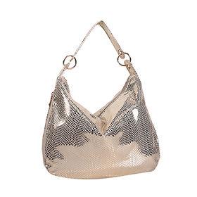 China Designer tote shoulder bags