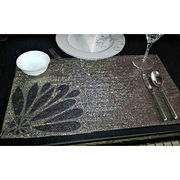 India Table mat