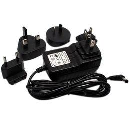 China Power adapter