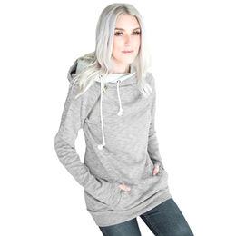 Hooded Sweatshirt from China (mainland)