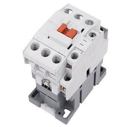 Contact Lens Manufacturer