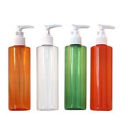 Cosmetic PET Bottle, for Lotion