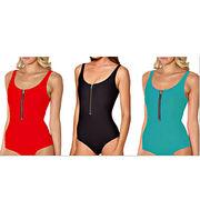 Girls 1 Piece Swimsuit Manufacturers