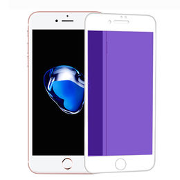Full Cover Tempered-glass Screen Protector from China (mainland)