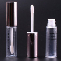 Lipgloss applicator tube/bottle/case/container from China (mainland)