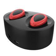Wireless stereo headset Shenzhen Sinway Technology Co. Ltd