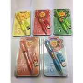 Pen USB flash drive Shenzhen Sinway Technology Co. Ltd
