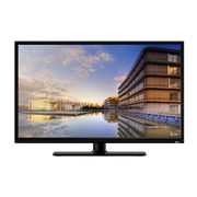 China 42-inch LED TV, HDTV Supported