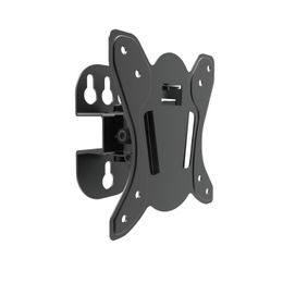 LCD TV Mount Bracket from China (mainland)