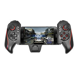 China Bluetooth gamepad