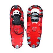 Snowshoes from Hong Kong SAR