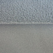 340gsm polar fleece bonded spandex fabric from China (mainland)