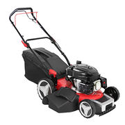 """18"""" 139CC Lawn Mower from China (mainland)"""