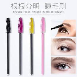 Lip gloss applicator from China (mainland)